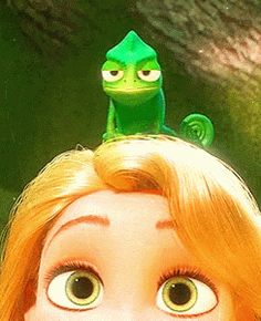 Discover & share this Chill GIF with everyone you know. GIPHY is how you search, share, discover, and create GIFs. Rapunzel Disney, Walt Disney, Disney Sidekicks, Disney Movies, Disney Characters, Cartoon Photo, Cartoon Gifs, Disney Dream, Cute Disney