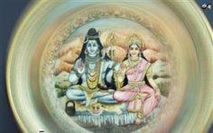 Lord Shiva HD Wallpaper #12