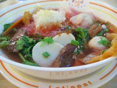 Thai recipies | thai recipes thai recipes have a unique taste because of