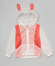 101842714 50 Best Zip up jacket images