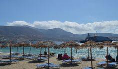 paros-grecia-praia-paradisiaca
