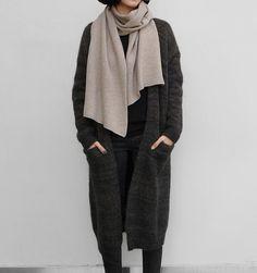 penderie vestiaire vetements froid de lhiver automne hiver style de la mode marque de style de vie style de vie de luxe coat winter
