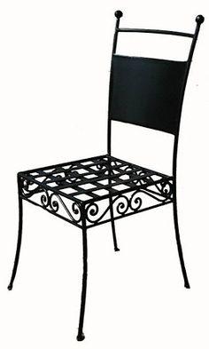 moroccan wrought iron - Google Search