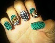 zebra/cheeetttaa