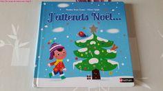 1maman2filles livre enfant j-attends-noel-livres-jeunesse-le