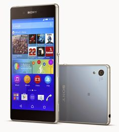 Sony's Xperia Z3+ to launch globally from June 15th - https://www.aivanet.com/2015/05/sonys-xperia-z3-to-launch-globally-from-june-15th/