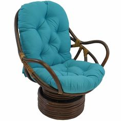 70 S Cane Swivel Upcycled Chair Google Search My Home