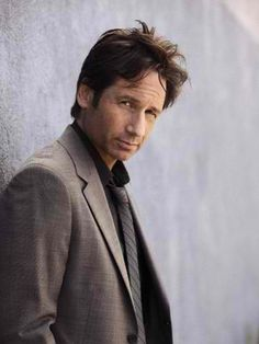 Duchovny Central: NEW/OLD PHOTOSHOOT - ESQUIRE (Untagged)