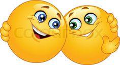 3407128-hugging-emoticons.jpg (800×437)