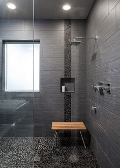 Find and see ideas about Master bathrooms on Termin(ART)ors.com. See more ideas about Bathrooms, Master bath and Bathroom ideas.