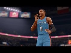 NBA LIVE 16 ya está a la venta - http://yosoyungamer.com/2015/09/nba-live-16-ya-esta-a-la-venta/