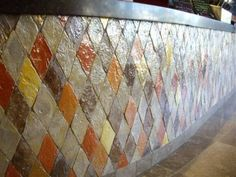 Cotto Etrusco Tiles from Elite Bathware - Brisbane Glazed Tiles, Brisbane, Rugs, Projects, Handmade, Men, Home Decor, Farmhouse Rugs, Log Projects
