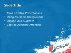 20033-pepsi-with-logo-ppt-template-2