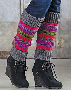 Toddler Leg Warmers Crochet Pattern Toddler Leg Warmers Crochet Pattern Toddler Leg Warmers Crochet Pattern Keep Them Cozy With Crochet Leg Warmers 10 Free Patterns. Crochet Leg Warmers, Crochet Boot Cuffs, Crochet Boots, Crochet Gloves, Crochet Slippers, Knit Crochet, Free Crochet, Girls Leg Warmers, Baby Leg Warmers