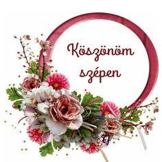Wreaths, Pink, Door Wreaths, Deco Mesh Wreaths, Pink Hair, Floral Arrangements, Garlands, Roses, Floral Wreath