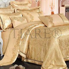 137382ddbc44 1904 постельное белье ТМ Вилюта сатин жаккард Tiare купить в Киеве Украине  в интернет-магазине