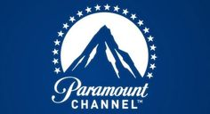 Paramount Channel sbarca in Italia