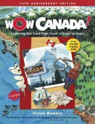 World Thinking Day Ideas: Canada – Games, recipes, crafts and other ideas for Girl Scouts Beaver Cartoon, Tales Of Suspense, World Thinking Day, Story Of The World, Silver Age, Any Book, Map Art, Book Lists, Girl Scouts
