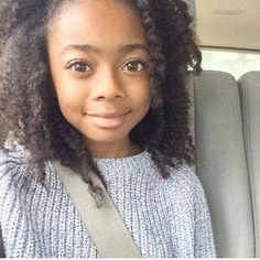 I'm going to delete because I don't use it very much  Follow me on snapchat, Instagram Twitter and Facebook  Two facebook accounts: skaijackson & skaijacksonreal  Two twitter accounts: skaijackson & skairealaccount  Two instagram accounts: skaijackson & skaisecondaccount  Snapchat: skaijackson