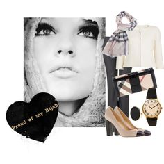 """""""Formal look"""" by lorabrown on Polyvore"""