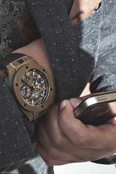 Source: watchanish