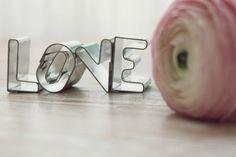 Love Wedding Rings, Stud Earrings, Engagement Rings, Jewelry, Enagement Rings, Jewlery, Jewerly, Stud Earring, Schmuck