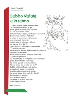 Winter Christmas, Christmas Crafts, Christmas Material, The Nativity Story, Frozen Cookies, Italian Language, Homeschool, Diy Crafts, Geography