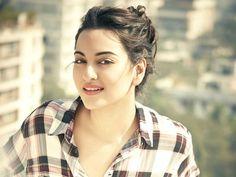Sonakshi Sinha Stills
