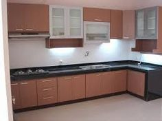 Kitchen Set Murah Bekasi