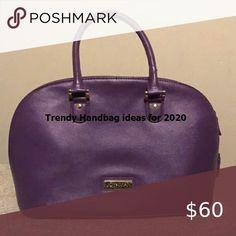Stylish Trendy Handbags Ideas for 2020 Trending Handbags, Kate Spade, Stylish, Ideas, Fashion, Moda, Fashion Styles, Fashion Illustrations, Fashion Models