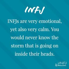 Infj Love, Intj And Infj, Infj Mbti, Isfj, Infj Traits, Introvert Personality, Introvert Quotes, Myers Briggs Personality Types, Psychology Facts