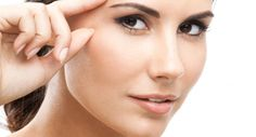 How to Cure Ugly Dark Circles Under the Eyes? | Healthline Contributors