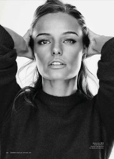bosworth // true beauty