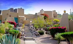 One- or Two-Night Stay with Resort Credit, Spa Treatment, or Golf at Gold Canyon Golf Resort in Gold Canyon, Arizona Weekend Trips, Weekend Getaways, Superstition Mountains Arizona, Yellow Wildflowers, Spa Rooms, Jacuzzi Outdoor, Go Hiking, Top Destinations, Stay The Night