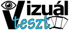 http://www.vizualteszt.hu