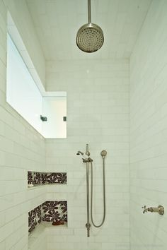 master shower https://larkbainbridge.squarespace.com/config#/|/