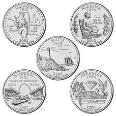http://www.filatelialopez.com/eeuu-2003-statehood-quarters-monedas-p-17238.html