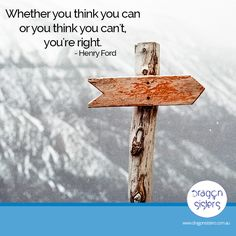 It's all in the mind. If you think you can, go for it! If you think you can't, then don't regret it! Matthew 16 24, Learn To Fight, Angel Guidance, Finding Yourself, Make It Yourself, Spiritual Messages, Passive Aggressive, Back On Track, Do It Right