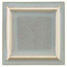 Modern Field tile at Ann Sacks