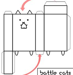 Kittythekitten Isreallyacat Isreallyacat On Pinterest