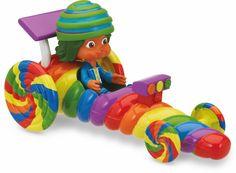 Oyun Bozan Ralph ve Arkadaşları  http://www.toyzzshop.com/urun_liste/?keywords=ralph=1==1  Toyzz Shop Oyuncakçınızz