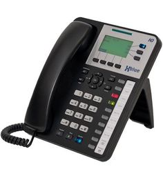 X3030 VoIP Phone http://www.netactivity.us/blog/tips-to-choose-a-voip-service-provider-that-does-it-right/