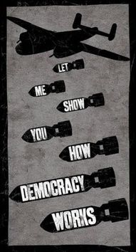 ☮ Stand Up, Get Up! Occupy, Obey art and quotes -