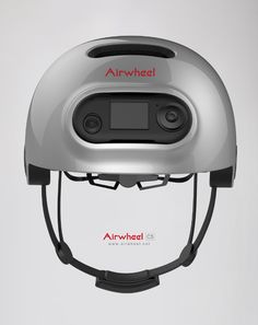 Check out this product on Alibaba.com App:C5 intelligent helmet with video shooting sports camera and bluetooth to share good sport experience https://m.alibaba.com/aqE7fe