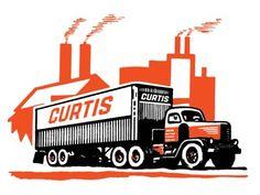 Curtis Jinkins