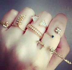 Keeping Your Life Shimmering With Wholesale Jewelry Minimal Jewelry, Stylish Jewelry, Cheap Jewelry, Cute Jewelry, Boho Jewelry, Vintage Jewelry, Fashion Rings, Fashion Jewelry, Gold Fashion