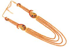 Women's Jewellery - P N Gadgil & Sons Trendy Jewelry, Jewelry Shop, Gold Jewelry, Women Jewelry, Jewellery, Ball Necklace, Necklace Set, Ancient Jewelry, Silver Bars