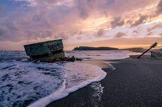 Usa #sardegnaofficial nelle tue foto e nei tuoi video per farceli condividere nella nostra pagina 😉Poetto-Cagliari - Scatto di@keep.on.walking.28 ricondiviso su Facebook. VIENI A TROVARCI SU FACEBOOK AL LINK NELLA HOME PAGE. FOLLOW US ON FACEBOOK. LINK IN HOME PAGE. #sea#spiaggia#beach#sardinien#love#sardinia#sardegna#italy#pic#city#good#beautiful#cool#webstagram#squaready#sky#landscape#nature#holiday#color#art#cerdeña#cute#fashion#nofilter#paradise#poetto#cagliari