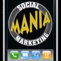 Social Mania Marketing