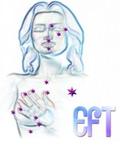 FREE EFT (Emotional Freedom Technique) Tapping Scripts Combining with Essential Oils for Enhanced Results. Essential Oils For Hair, Essential Oil Uses, Pure Essential, Oils For Sinus, Eft Tapping, Stress, Best Oils, Massage Oil, Scripts